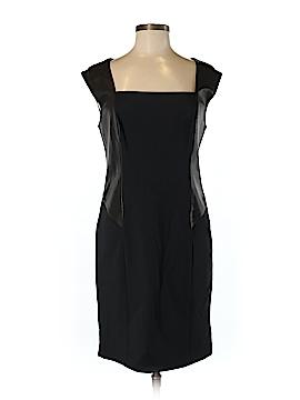 Rag & Bone Casual Dress Size 8