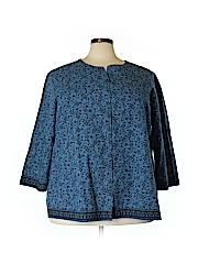 Serengeti Short Sleeve Button-down Shirt