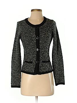 A.IDA Cardigan Size S