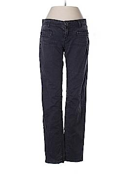 55DSL Jeans 27 Waist