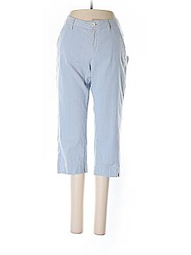 Christopher Blue Dress Pants Size 2