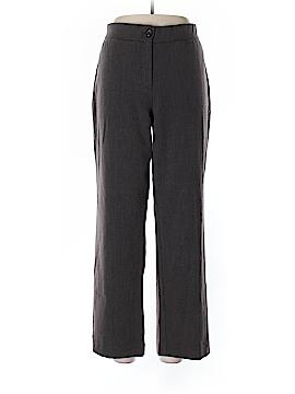JM Collection Dress Pants Size 12s