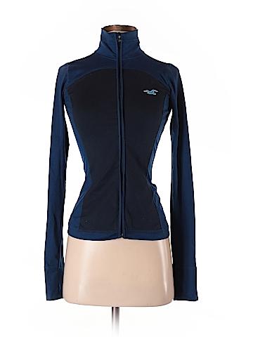 Hollister Track Jacket Size XS