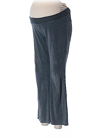 Motherhood Sweatpants Size S (Maternity)