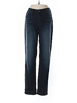 Lucky Brand Jeans 27 Waist