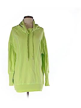 Zella Sweatshirt Size S