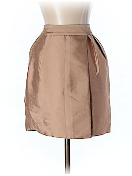 Reiss Formal Skirt Size 6