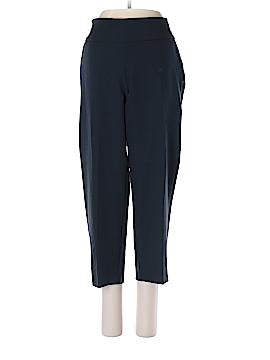 Tail Active Pants Size 4