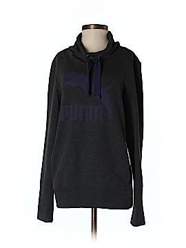 Puma Pullover Sweater Size XS