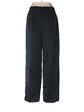 Lord & Taylor Dress Pants Size 8