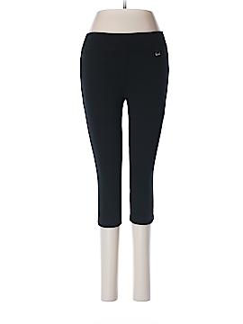 Peter Nygard Casual Pants Size S