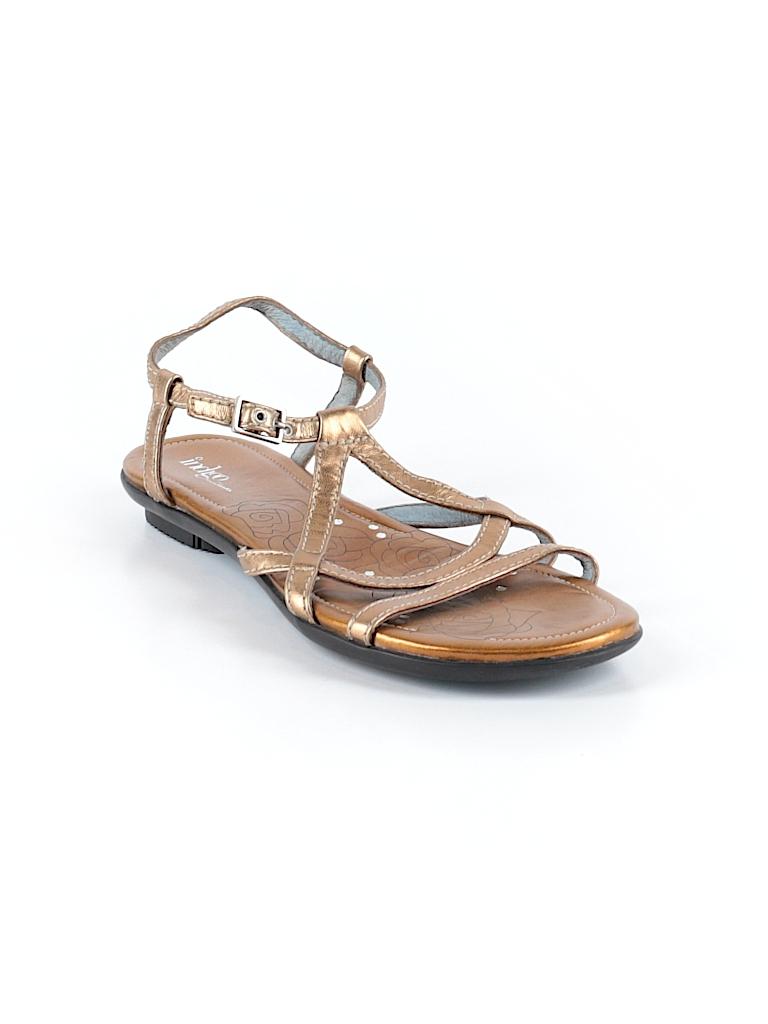 Pin it Indigo by Clarks Women Sandals Size 6 1/2
