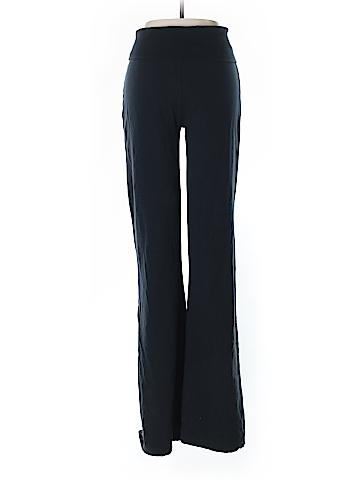 BCBGMAXAZRIA Yoga Pants Size L
