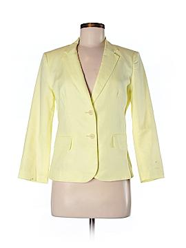 Banana Republic Factory Store Blazer Size 6