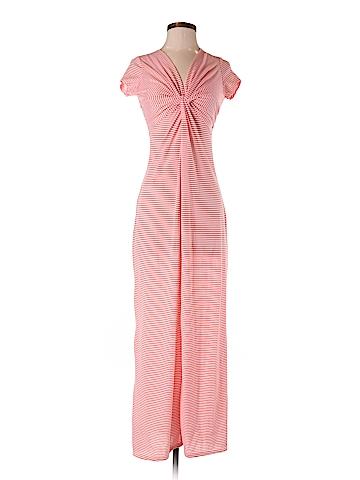 Four stars Casual Dress Size XS