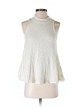 Eri + Ali Turtleneck Sweater Size XS
