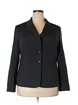 The Limited Blazer Size 18 (Plus)