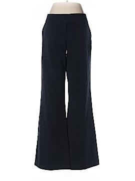 My Michelle Dress Pants Size 9