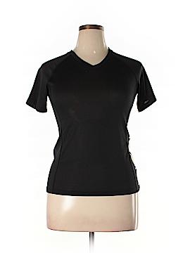 Diadora Active T-Shirt Size M