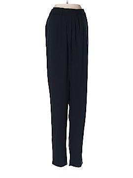Thakoon Dress Pants Size 2