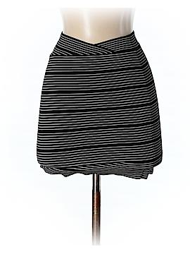BCBGMAXAZRIA Casual Skirt Size XXS