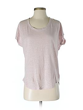 Joie Short Sleeve T-Shirt Size XS