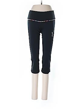 Zoot Active Pants Size S