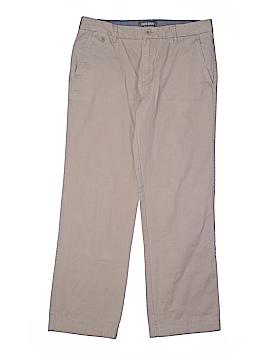 Pure Stuff Khakis Size 20