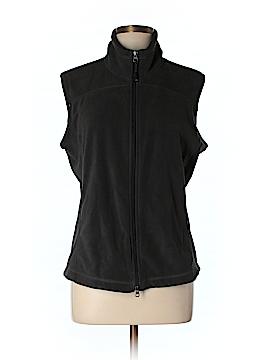 Cutter & Buck Vest Size L