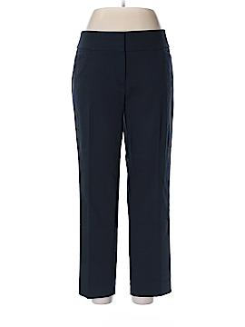 JULIE Dress Pants Size 14
