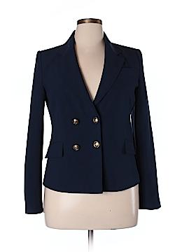 Boston Proper Blazer Size 10