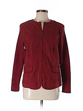 Element Jacket Size M