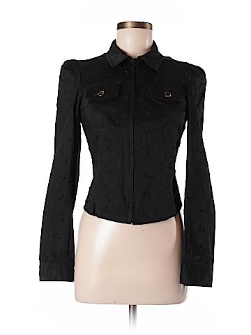 Betsey Johnson Cardigan Size 8
