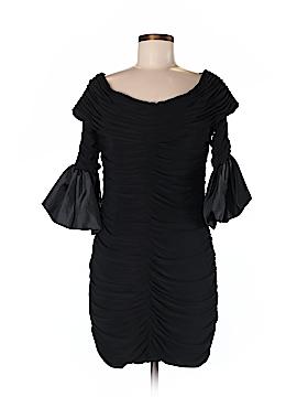 Jovani Cocktail Dress Size 6