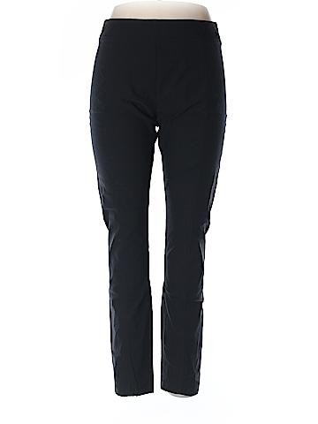 Ethyl Yoga Pants Size 14