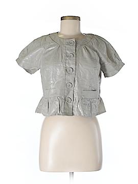 Suzy Jacket Size M