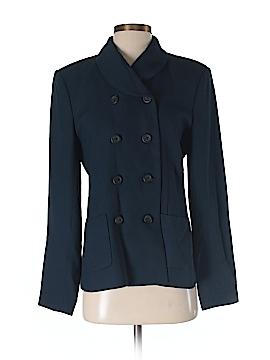Courtenay Blazer Size 6