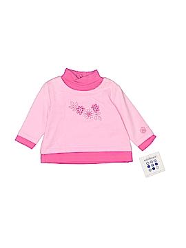 MiniBasix Pullover Sweater Size 3 mo