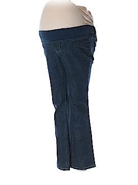 Serfontaine Jeans 26 Waist (Maternity)