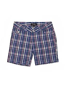 Guess Khaki Shorts 28 Waist