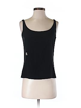 Sonia Rykiel Sleeveless Blouse Size 36 (EU)