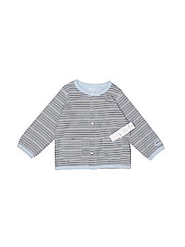 Dkny Baby Cardigan Size 6-9 mo