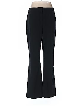 Dana Buchman Wool Pants Size 10