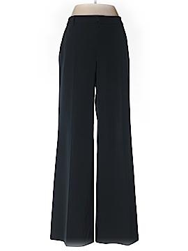 Strenesse Blue Dress Pants Size 8