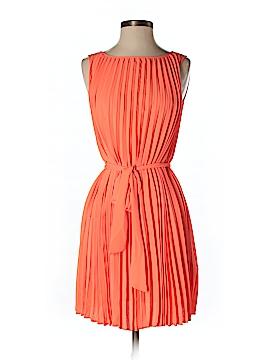 BCBGMAXAZRIA Casual Dress Size 00 (Petite)