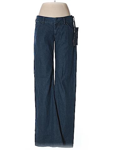 1921 Jeans Jeans 29 Waist (Tall)