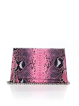 Tasha Shoulder Bag One Size