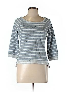 Maison Jules Sweatshirt Size M