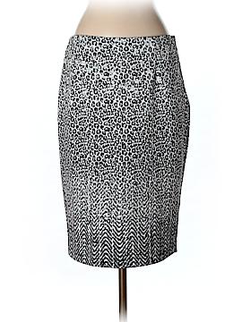 Amy Matto Casual Skirt Size M