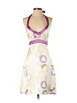An Original Penguin by Munsingwear Casual Dress Size 4